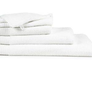 Handdoeken 450 grams