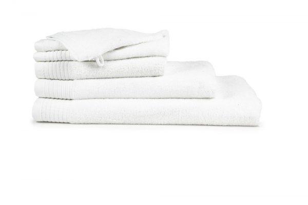 borduren goedkope handdoeken 450 grams