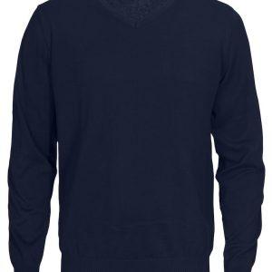 Forehand trui heren 2262501 Printer marine navy donkerblauw