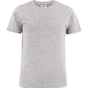 Heavy T-Shirt kinderen 2264015 grijs melee